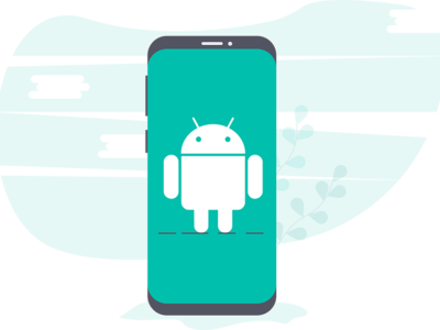 Readymade Android App for Sale