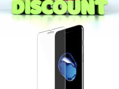 SmartPhone Screen Protector and Tempered Glass
