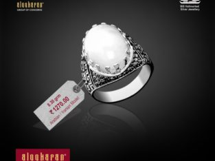 Antique silver rings online