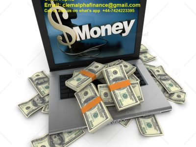 Lowest Interest rate Loan To Pay Off Your Debts T